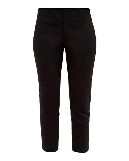 Ted Baker Baylea Cropped trousers