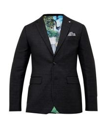 Ted Baker Harvey Modern Fit Jacket