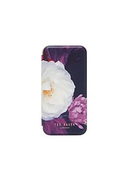Candace Blushing Bouquet iPhone 6/6s/7 case