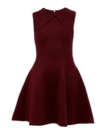 Ted Baker Azelia A line dress