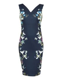 Ted Baker Katiey dress