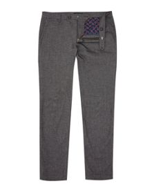 Ted Baker Ricket Textured Chino
