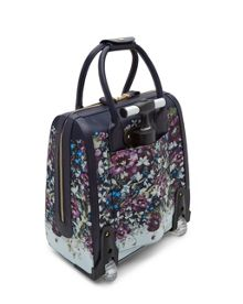 Ted Baker Jaki Entangled Enchantment travel bag