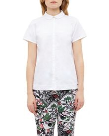 Ted Baker Primi Cotton shirt