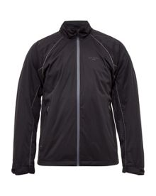 Ted Baker Swanson Waterproof jacket