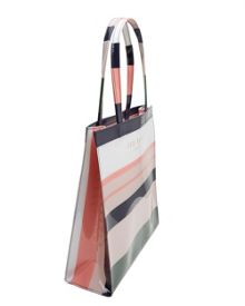 Ted Baker Slate Shopper bag