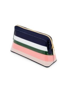 Ted Baker Tillere Wash bag