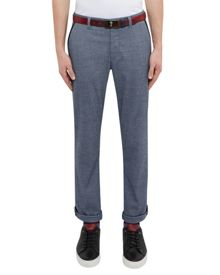 Ted Baker Unpar Water Resistant Golf Trousers