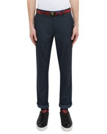 Ted Baker Ondaway Water Resistant Golf Trousers