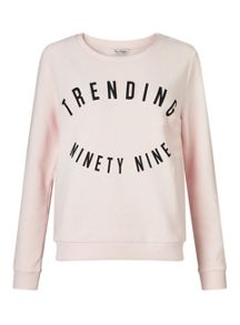 Miss Selfridge Nude Trending 99 Sweat