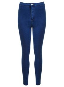 Miss Selfridge S Steffi Prety Blue