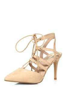 Dorothy Perkins Greta` 2 Part Courts