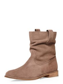 Dorothy Perkins Nena` Pull on Boots