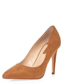 Dorothy Perkins Emily High Courts Shoes
