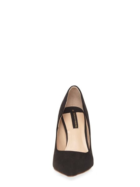Dorothy Perkins Emily High Courts