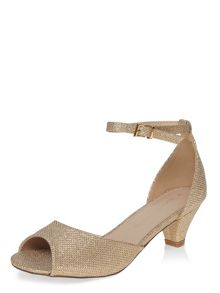 Dorothy Perkins Richmond Sandals