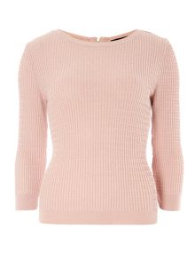 Dorothy Perkins Mini Cable Jumper