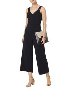 Dorothy Perkins Pinny Jumpsuit