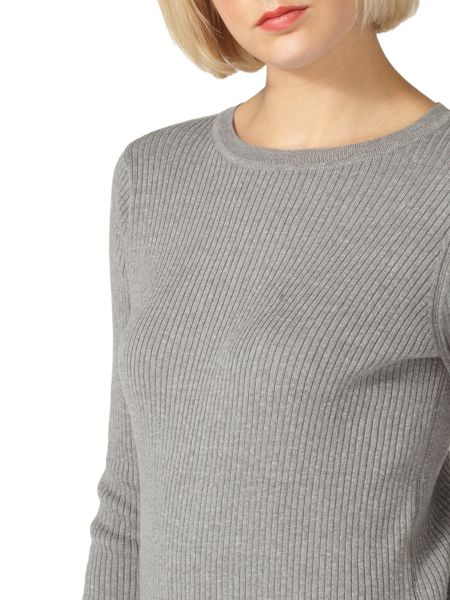 Dorothy Perkins Side Split Jumper