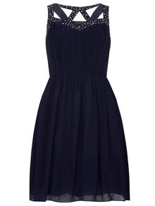 Dorothy Perkins Showcase Talia Prom Dress