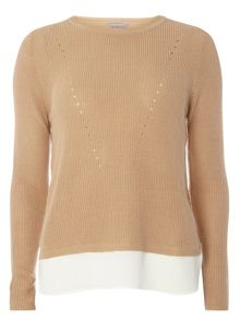 Dorothy Perkins Petite 2in1 Jumper