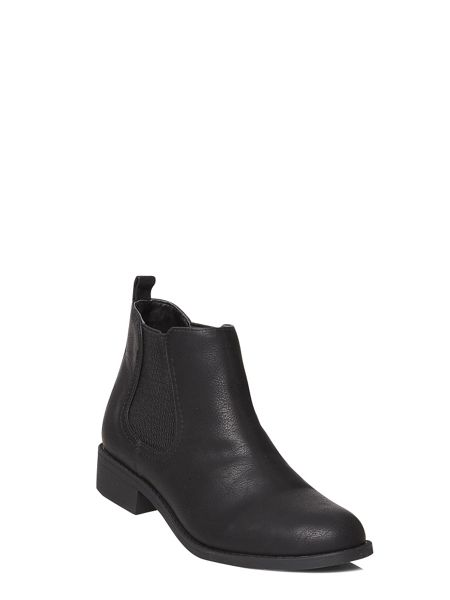 Dorothy Perkins May Chelsea Boots