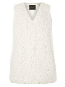 Dorothy Perkins Lead In Gilet