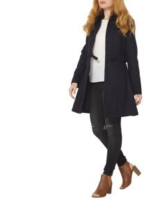 Dorothy Perkins Lady Coat