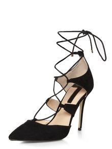 Dorothy Perkins Ginny Ghillie Courts