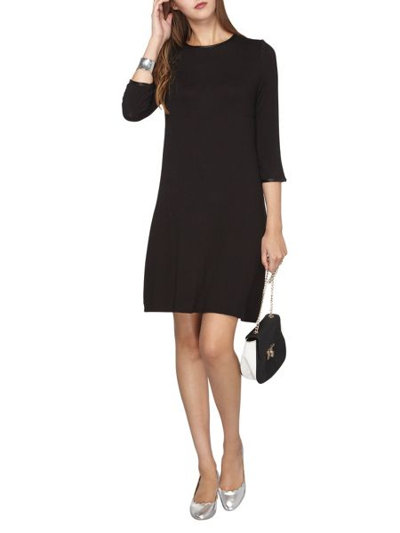 Dorothy Perkins Swing Dress