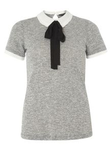 Dorothy Perkins Fill Two in One Top