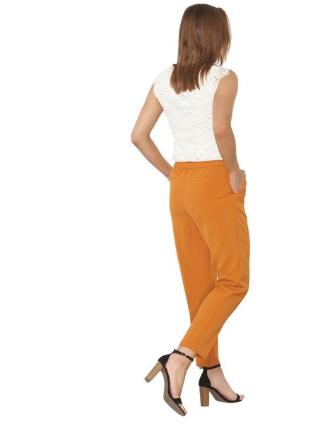 Dorothy Perkins Sunflower Joggers