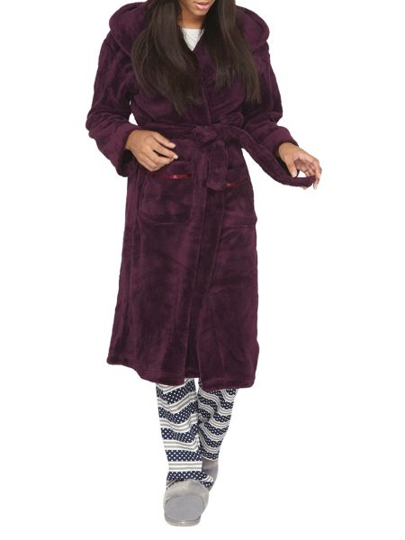 Dorothy Perkins Dressing Gown
