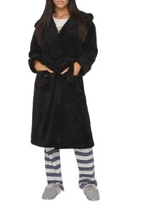Dorothy Perkins Soft Touch Dressing Gown