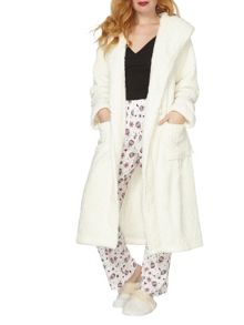 Dorothy Perkins Dressing Gown with Ears