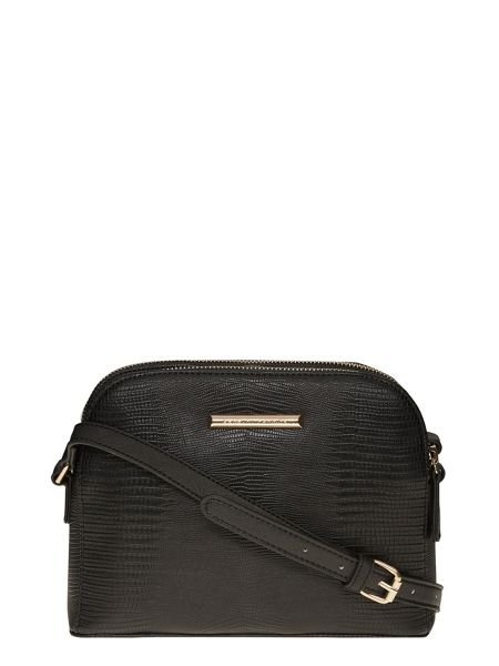 Dorothy Perkins Lizard Toaster Bag