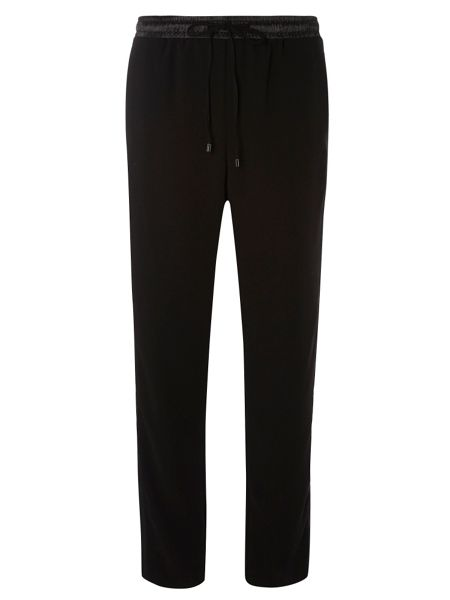 Dorothy Perkins Satin Side Jogger