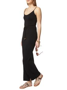Dorothy Perkins Strappy Maxi Dress