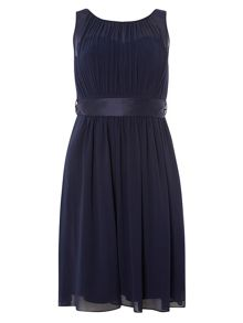 Dorothy Perkins Showcase `Beth` Prom Dress