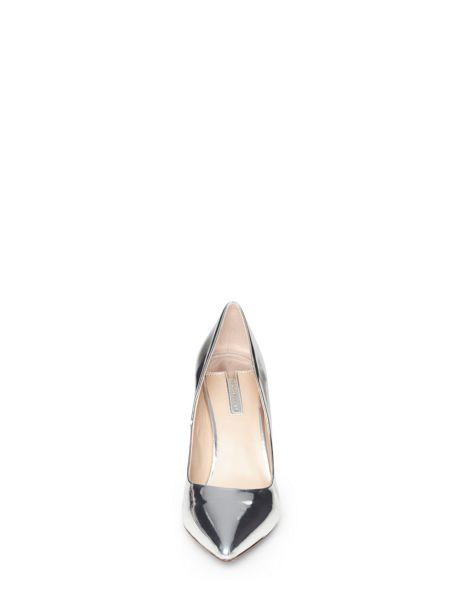Dorothy Perkins Emily Pointed Court Shoes