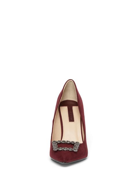 Dorothy Perkins Bethany Trim Courts