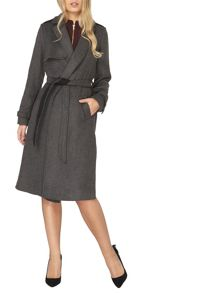 Dorothy Perkins Tall Trench Coat