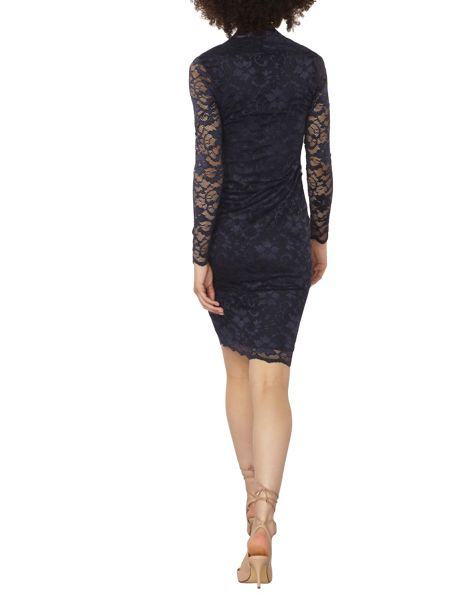 Dorothy Perkins Lace  Megan  Dress