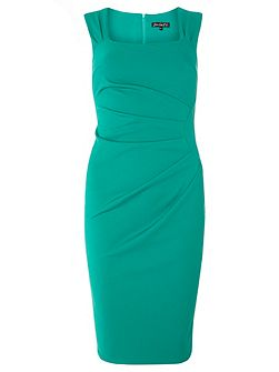 Lydia Bodycon Dress