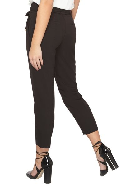 Dorothy Perkins Petite Cropped Trousers