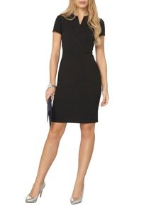 Dorothy Perkins Work Wear Dress