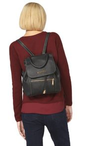 Dorothy Perkins Drawstring Backpack