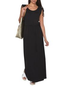 Dorothy Perkins Petite Maxi Dress
