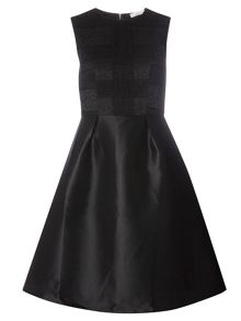 Dorothy Perkins Petite Lace Prom Dress
