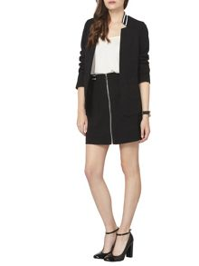 Dorothy Perkins Sports Rib Blazer